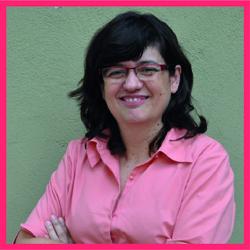 Isabel-Portero-Biohope