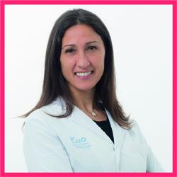 Laura-Saucek-Peptomyc
