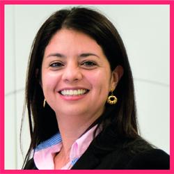 María-Fernanda-Moca-Platform