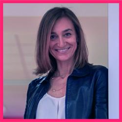 Noelia-Amoedo-Mediasmart